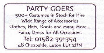 fancy dress for all occassions 500+ fancy dress costumes